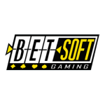 Betsoft Casino Developer