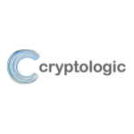 Cryptologic casino developer