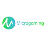Microgaming casino developer