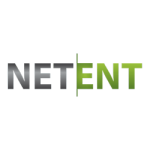 NetEnt Casino Developer