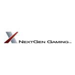 NextGen-Gaming casino Developer