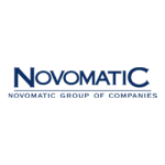 Novomatic casino developer