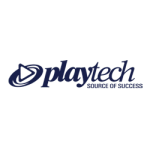 PPlaytech casino developer